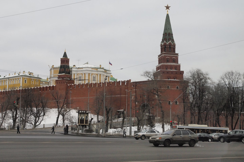Rusijos valdžia susirūpino pakilusiomis cukraus ir aliejaus kainomis.<br>V.Ščiavinsko nuotr.