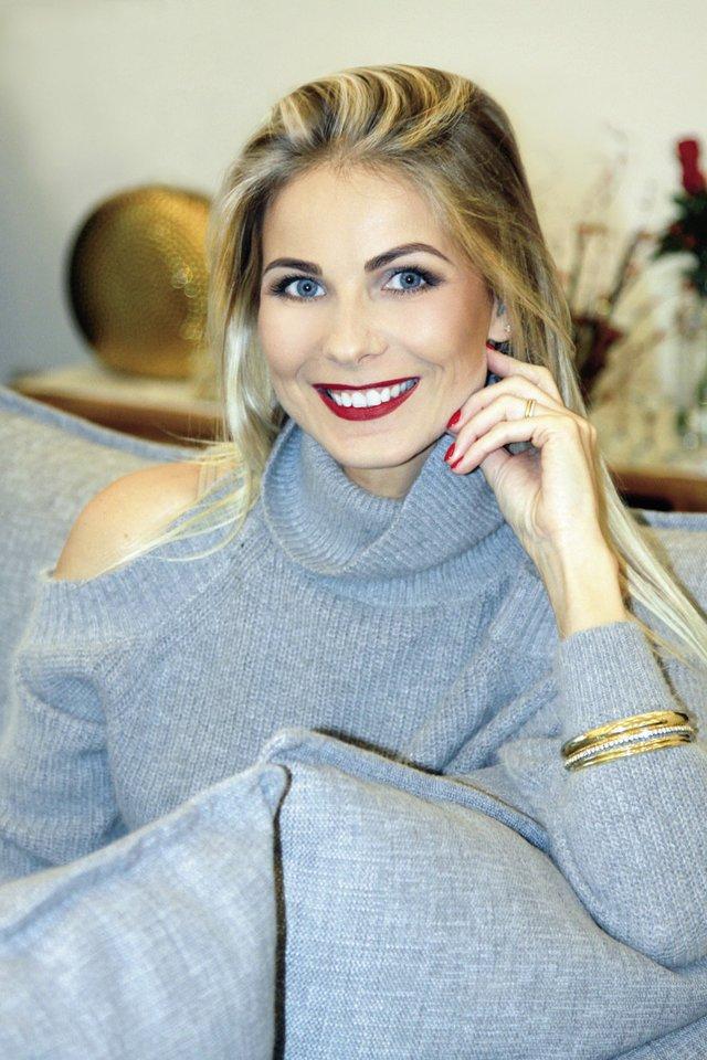 Kristina Pozingytė