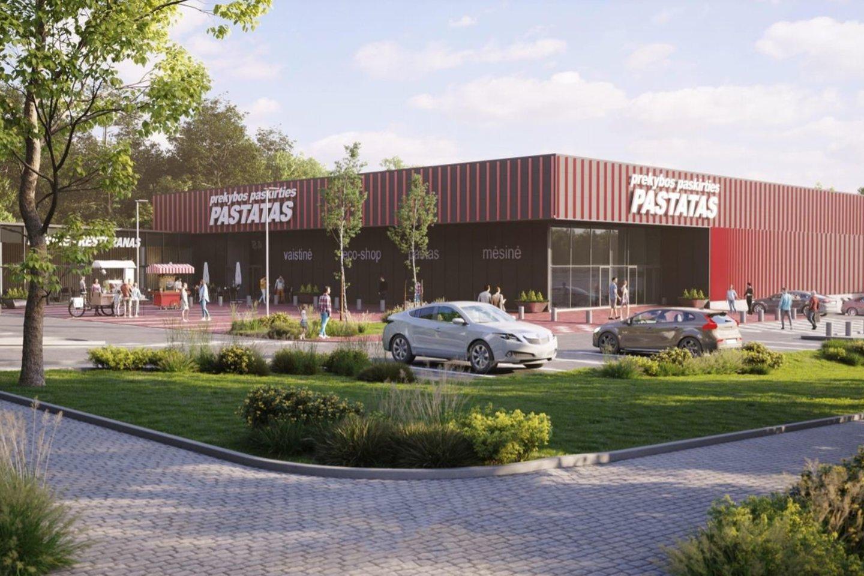 Sdk prekyba. Planuojama iš esmės pakeisti automobilių prekybą Lietuvoje | Valstietis