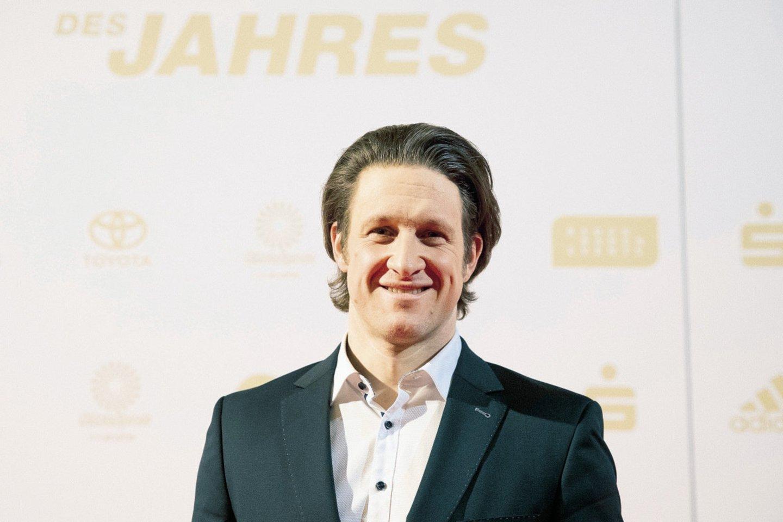 Matthias Steineris.