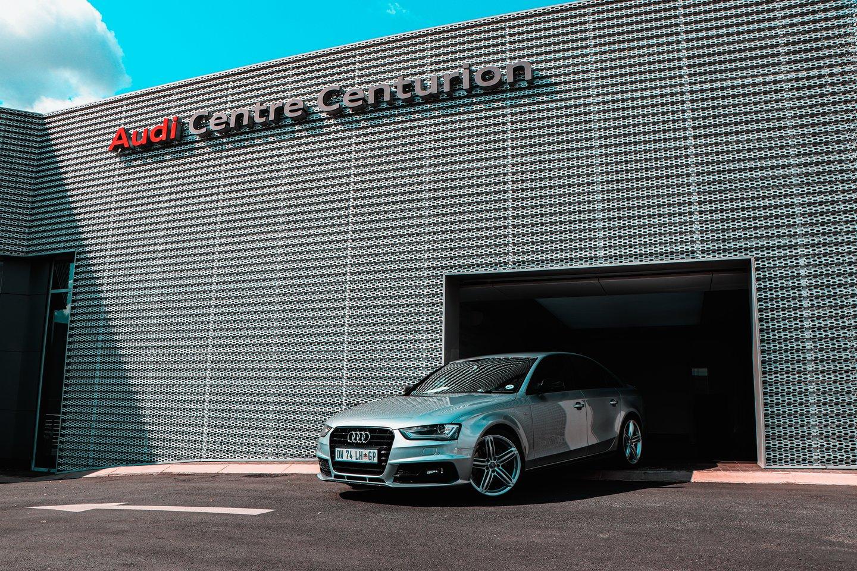 """Atostogos skamba gerai, bet tik tada, kai jos nėra priverstinės. """"Audi"""", kaip ir daug kitų technologinių bendrovių, pateko į daugeliui nežinomos krizės gniaužtus.<br>www.unsplash.com nuotr."""