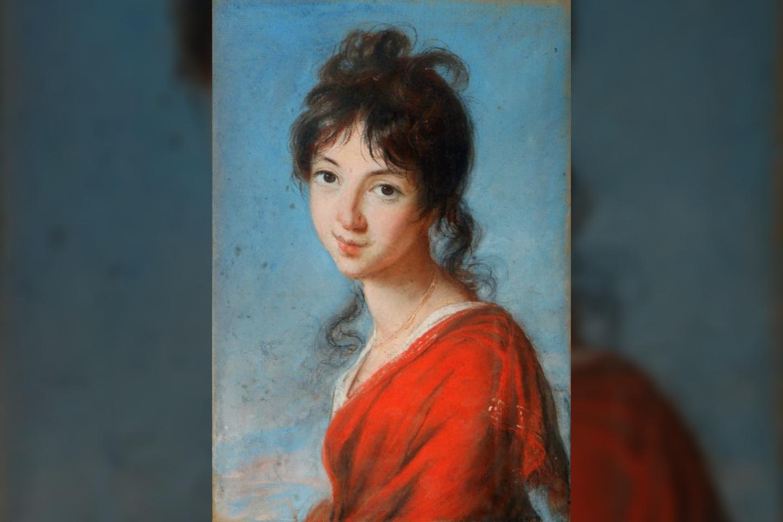 Teresę tėvai ir jaunesni broliai bei seserys ypač mylėjo – dėl jos gerumo ir švelnumo. Talentingos ir jaunos diduomenės merginos mirtis 1870 m. Varšuvoje sukėlė šoką.<br>Wikimedia commons