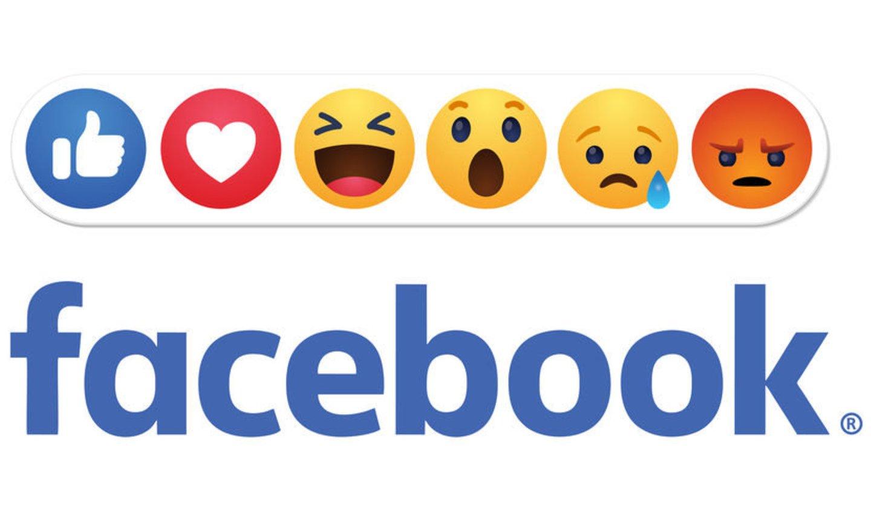 """2004 m. įkurtas socialinis tinklas """"Facebook"""". Iš pradžių tai buvo tik Harvardo universiteto studentams skirta svetainė, vėliau buvo leista prisijungti visų JAV universitetų studentams, dar vėliau – įvairių įmonių darbuotojams ir organizacijų nariams, o 2006 m. rugsėjį virtualus tinklas tapo laisvai prieinamas plačiajai visuomenei.<br>123rf"""