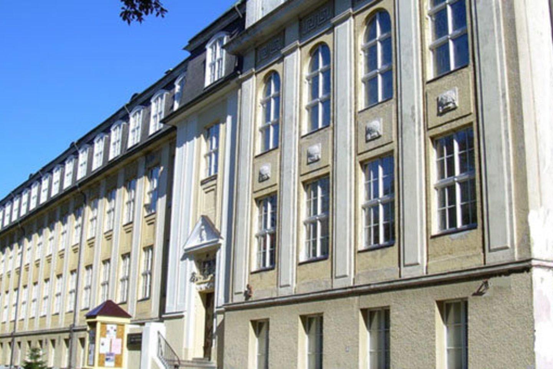 L.Jonavičienė paskirta laikinąja LMTA Klaipėdos fakulteto vadove.