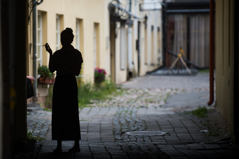 Dėl Lietuvos ateities ramu – nepražūsim, Lietuvoje gyvena nepaprasti verslininkai.<br>J.Stacevičiaus asociatyvi nuotr.