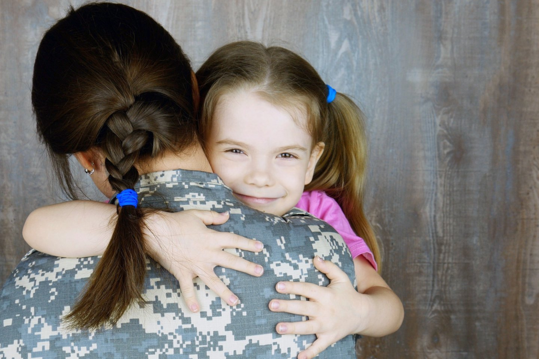 """Jei vaikas patiria emociją, jausmą, reikia suprasti, kad jos visos turi teisę būti išgyventos.<br>""""Unsplash"""" nuotr."""