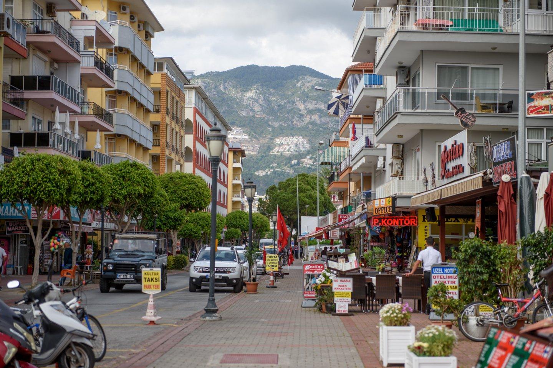 Aš bitkoinu prekiauti turkijoje. Paprastas akcijų pasirinkimo sandorių paaiškinimas