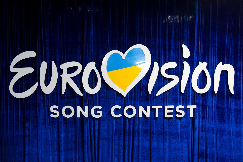 Šiemetinis dainų konkursas gegužės mėnesį įvyks Nyderlanduose.<br>ZUMAPRESS.com/Scanpix nuotr.