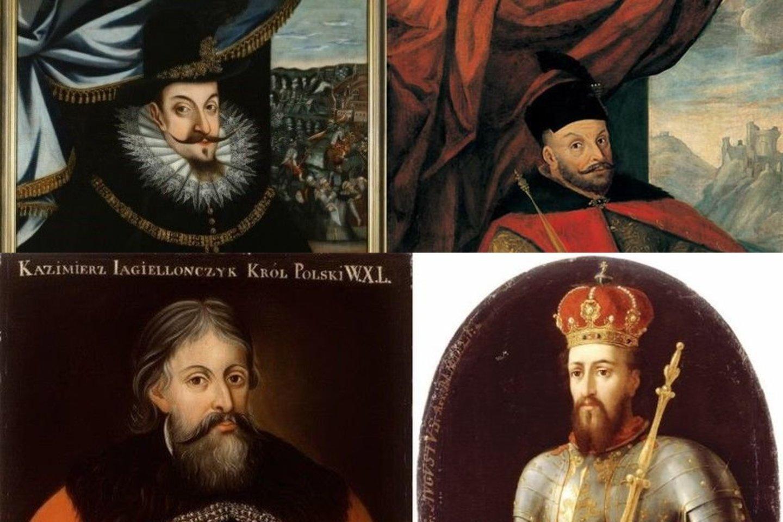 """Anykščių menų centras šiemet pirmąkart rengia kultūros istorijos aktualinimo programą """"Anykščių karališkasis kalendorius"""".<br>Organizatorių nuotr."""