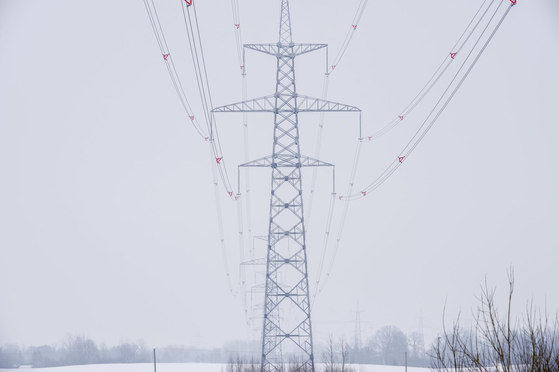 Projektais siekiama kad elektros rinka taptų lankstesnė, būtų įteisinti nauji rinkos dalyviai.<br>V.Ščiavinsko nuotr.