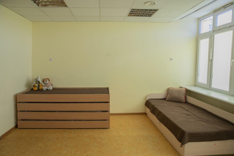 """Namai – prieš atnaujinimą.<br>""""Ikea"""" nuotr."""