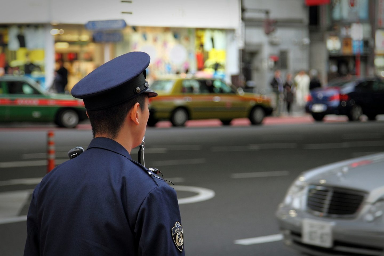 Japonija – nuostabi šalis, kurioje puikiai dera tūkstantmečių tradicijos ir pažangiausios technologijos.<br>commons.wikimedia.org