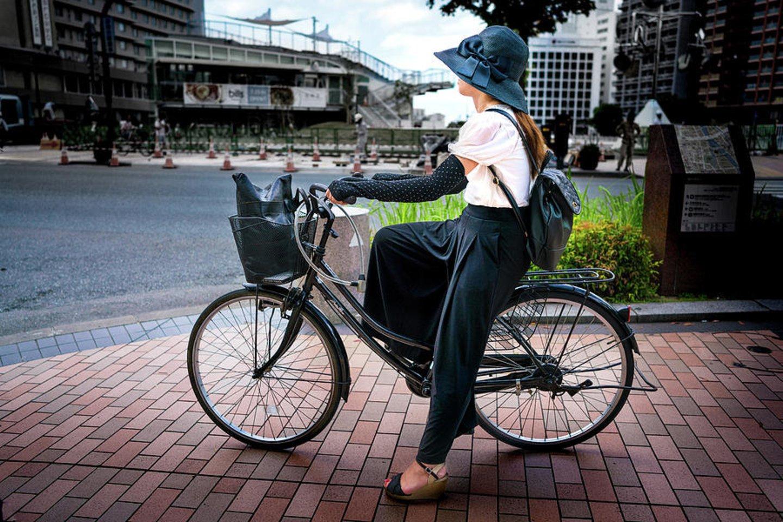 Japonija – nuostabi šalis, kurioje puikiai dera tūkstantmečių tradicijos ir pažangiausios technologijos.<br>pixabay.com nuotr.