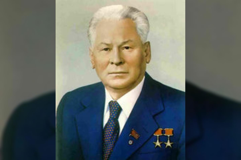 K.Černenka.<br>wikipedia nuotr.