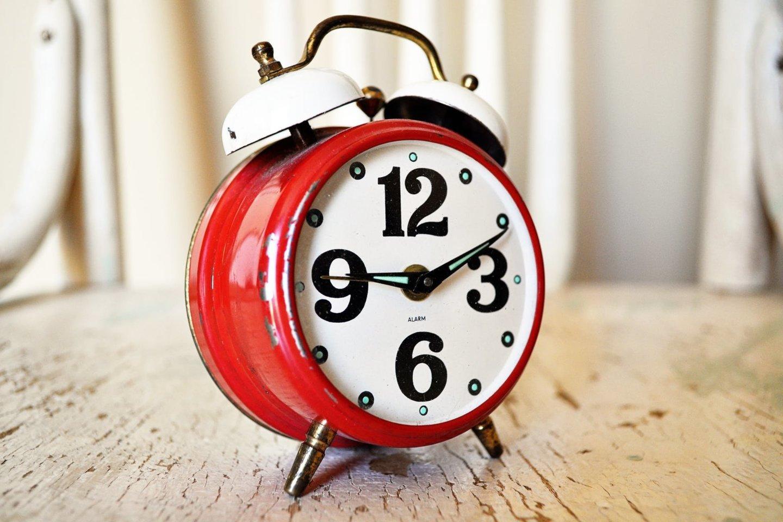 Paskutinio mėnesio sekmadienio (kovo 28 d.) naktį suksime laikrodžių rodykles valanda į priekį.<br>Pexels nuotr.