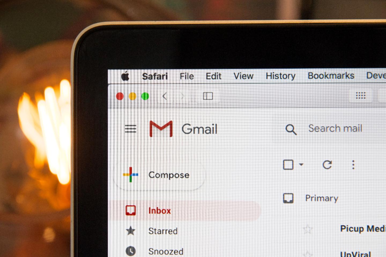 """Šiandien, kaip ir prieš 17 metų, """"Gmail"""" yra nemokamas ir patogus el. paštas, kurio naudotojų skaičius jau perkopė 1,8 mlrd. naudotojų visame pasaulyje."""