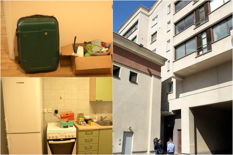 Seimo viešbutyje yra 72 butai, juose šiuo metu gyvena 57 parlamentarų, neturintys būsto Vilniuje.<br>Lrytas.lt koliažas