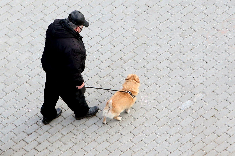 Estijoje nuo šių metų sausio 1 d. gyventojai savo noru gali įsitraukti ar išeiti iš antrosios pakopos pensijų fondų.<br>M.Patašiaus nuotr.