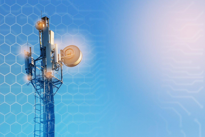 Lietuvos Respublikos ryšių reguliavimo tarnyba (RRT) skelbia 2020 m. mobiliojo ryšio paslaugų kokybės rodiklių įvertinimo ataskaitą.<br>123rf nuotr.