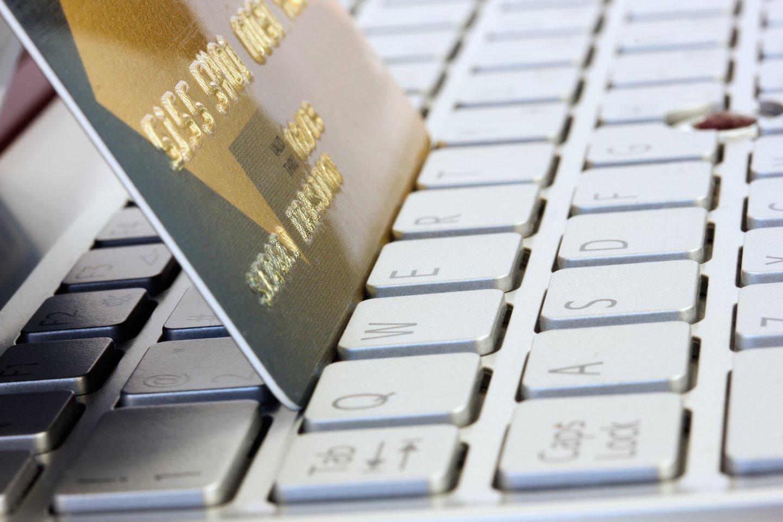 Šiaulių bankas pristatė naują interneto banką mobiliesiems, planšetiniams, nešiojamiems ir stacionariems kompiuteriams bei mobiliąją programėlę iOS ir Android platformoms.<br>123rf nuotr.