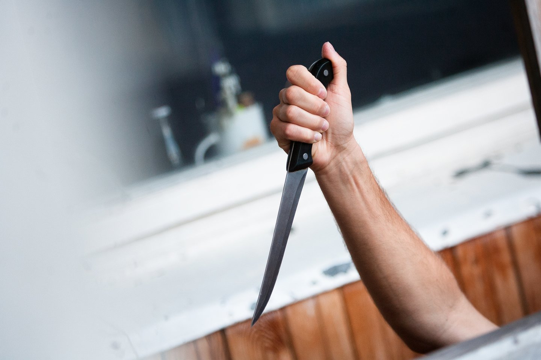 Antrą žmogžudystę įvykdžiusiam Kaišiadorių rajono gyventojui pasiūlyta bausmė.<br>J.Stacevičiaus asociatyvioji nuotr.