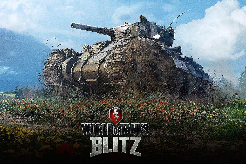 """Po paskelbimo apie naujo biuro atidarymą, padalinys """"Wargaming MS-1"""", vystantis žaidimą """"World of Tanks Blitz"""" išmaniems įrenginiams, pradėjo aktyvią naujų specialistų paiešką."""