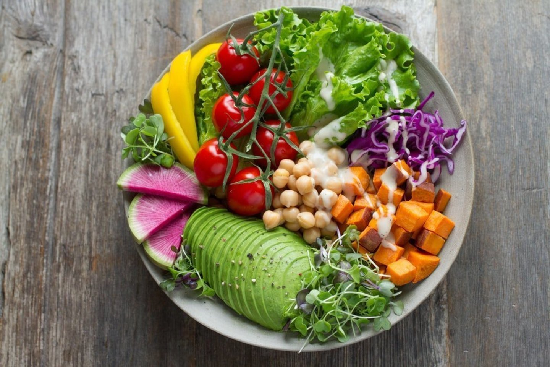 Kada maisto pomėgis virsta valgymo sutrikimu ir kaip jį galima įveikti?<br>Unsplash nuotr.