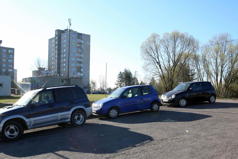 Seimas pritarė Saugaus eismo automobilių keliais įstatymo ir Administracinių nusižengimų kodekso pataisoms.<br>M.Patašiaus nuotr.