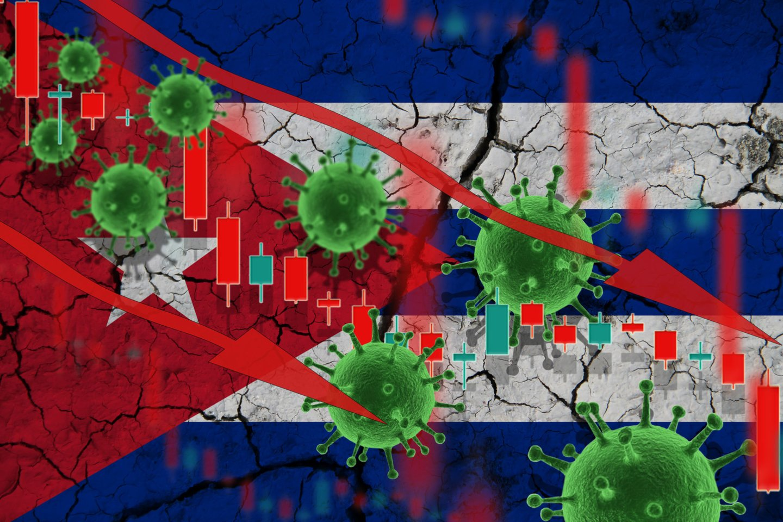 Kuba skelbia, jog baigiamos ruošti dvi vakcinos nuo koronaviruso.<br>123rf nuotr.