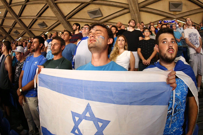 Vyriausybė ketina jau netrukus atverti Lietuvą paskiepytiems Izraelio ir kitų trečiųjų šalių turistams.<br>G.Šiupario nuotr.
