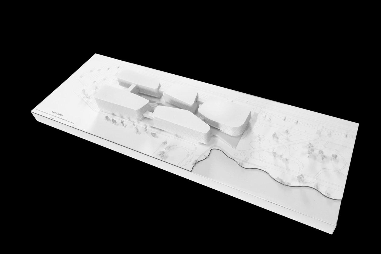 """Projektas """"Baltų slėnis"""".<br>Vizual."""