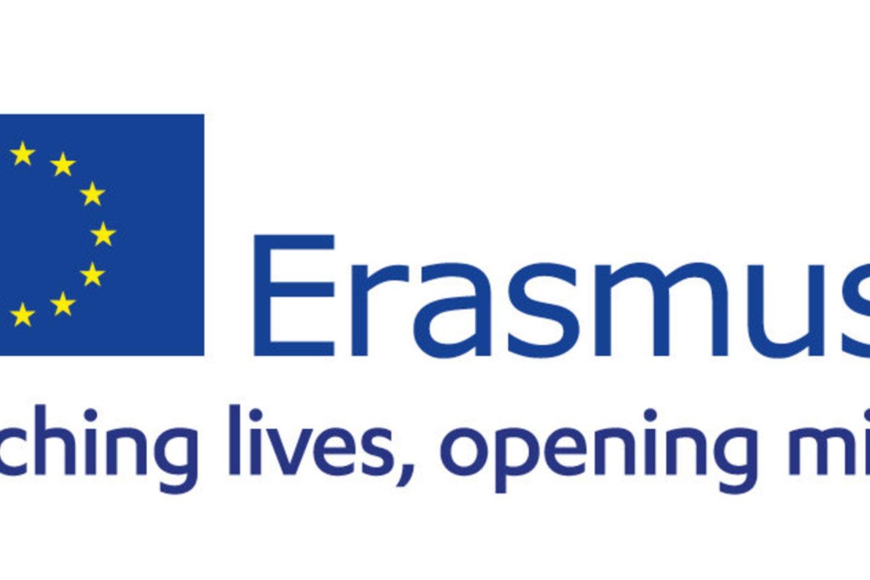 """Viena labiausiai nukentėjusių bendrysčių – Erasmus+ lėšomis finansuojamas projektas """"Preschools community strengthening based on outdoor learning and cultural differences"""".<br>Pranešimo spaudai nuotr."""