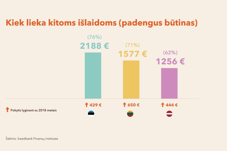 Vilnius vejasi Baltijos šalių lyderį Taliną.<br>Pranešimo autorių nuotr.