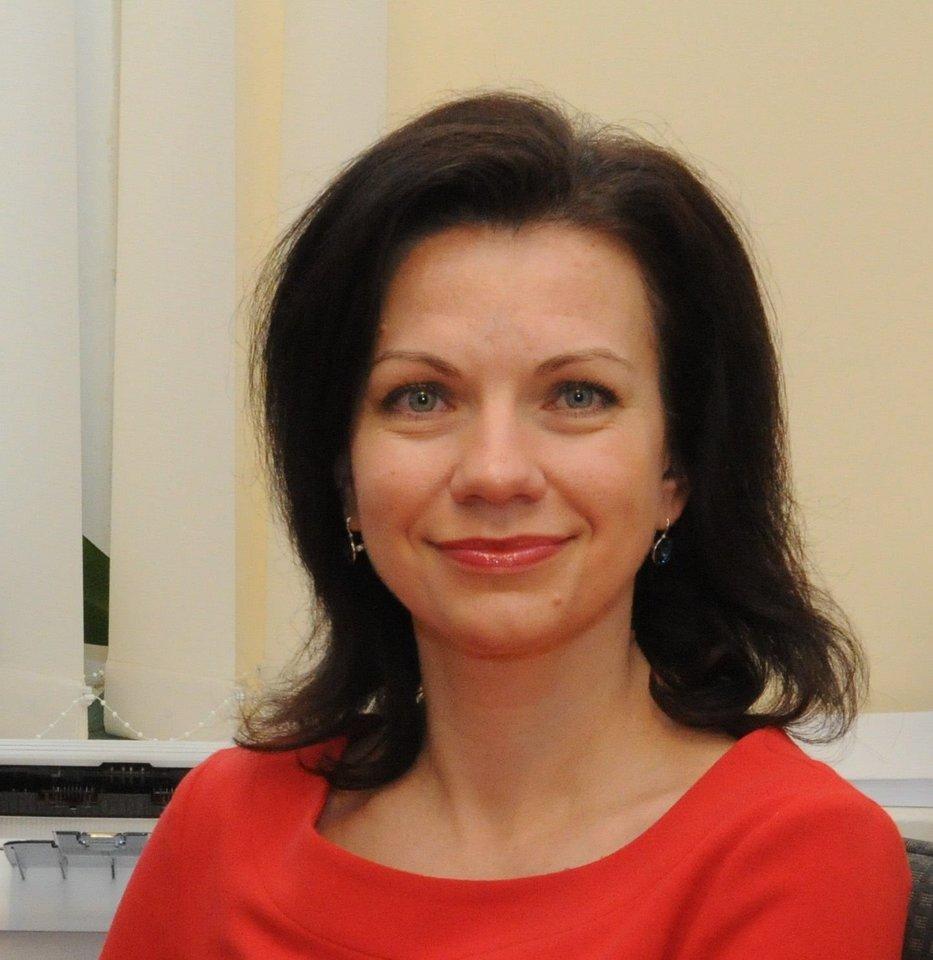 Viceministre turėtų tapti ir A.Bilotienė-Motiejūnienė.<br>SAM nuotr.