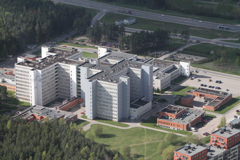 Vilniaus miesto savivaldybė iki 2030-ųjų sieks atnaujinti sovietmečiu statytus rajonus juos labiau pritaikant šiuolaikinei gyvensenai, dalį gatvių žadama labiau pritaikyti pėstiesiems per artimiausius dvejus metus.<br>M.Patašiaus nuotr.