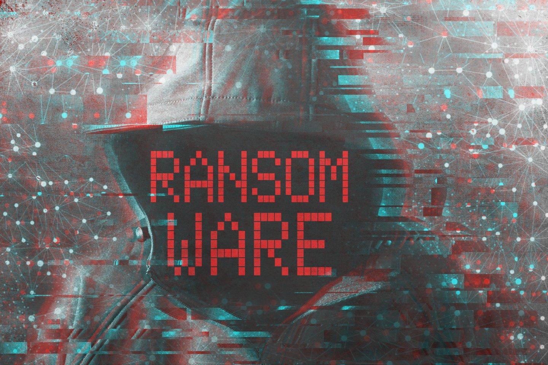 """Airijos sveikatos apsaugos administracija penktadienį paskelbė išjungusi savo kompiuterių sistemas, nes patyrė """"reikšmingą išpirkos reikalaujančio viruso (angl. ransomware) ataką"""".<br>123rf nuotr."""