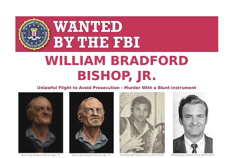 """Genealoginis testas amerikietei K.Gillcrist padėjo atsakyti, kas yra jos biologinis tėvas. Paaiškėjo, kad tai – taip ir nerastas žudikas W.B.Bishopas.<br>FTB ir """"123rf.com"""" nuotr."""