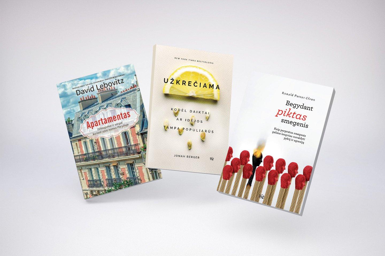 """Išsprendę testą ir užsiregistravę skaitytojai gali laimėti """"Vaga"""" knygas ir""""Neakivaizdinio Vilniaus""""atributikos rinkinį.<br>Lrytas.lt montažas"""