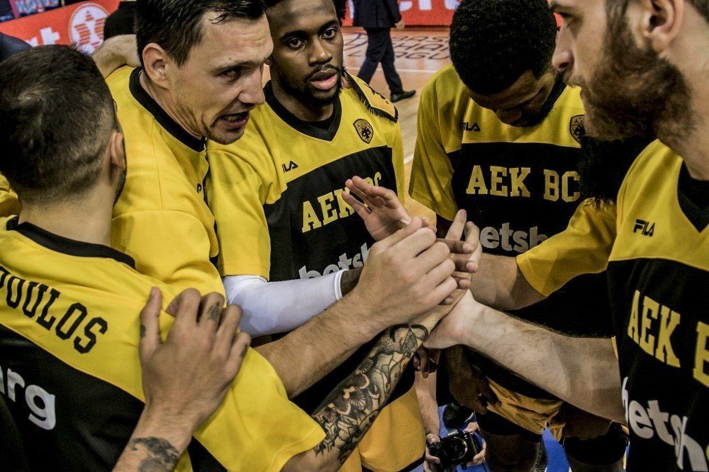 Jonas Mačiulis.<br>FIBA.com nuotr.
