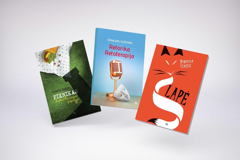 """Išsprendę testą ir užsiregistravę skaitytojai galės laimėti leidyklos """"Vaga"""" knygas ir """"Neakivaizdinio Vilniaus"""" atributikos rinkinį."""