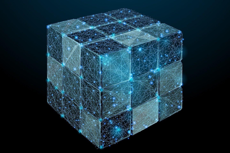 """Bandymai įsilaužti į """"nenulaužiamą"""" Morfėjaus sistemą apibūdinami kaip bandymai sudėlioti Rubiko kubą, kuris nuolat permaišomas.<br>123rf iliustr."""