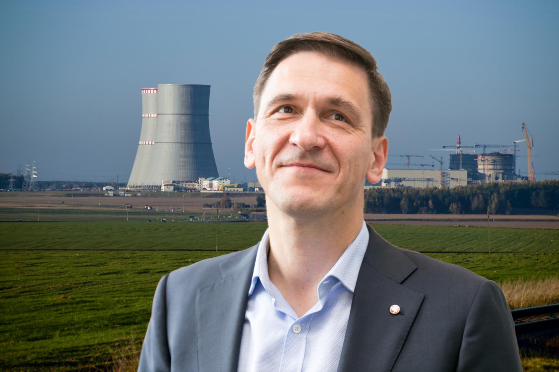 Lietuviai už elektrą moka brangiau nei latviai ar estai.<br>Lrytas.lt fotomontažas.