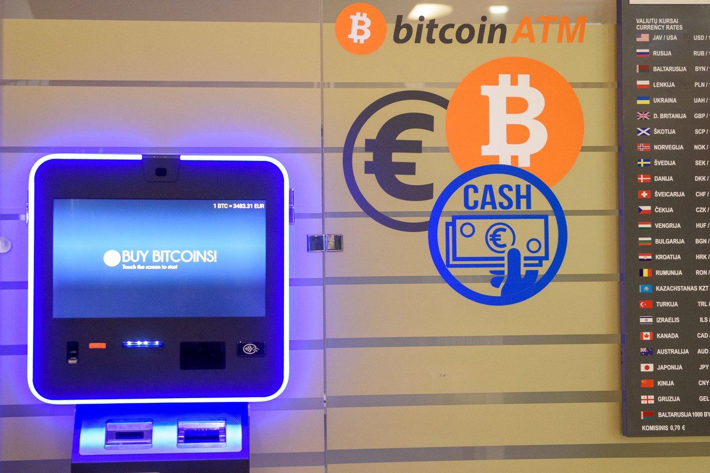 pelno mokestis bitcoin)