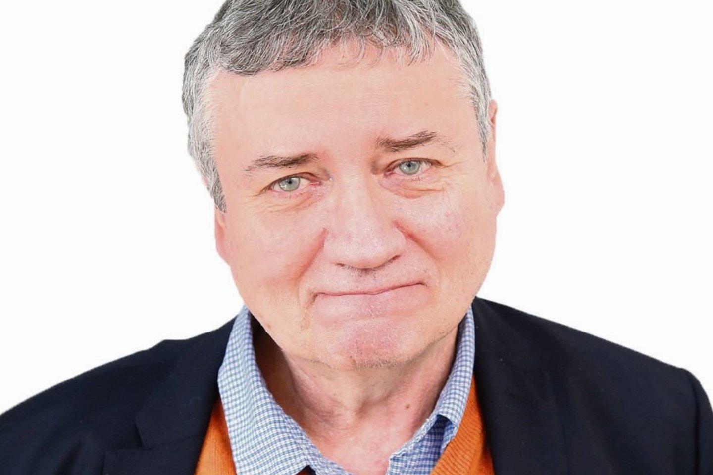 Valdas Bartasevičius<br>kiti