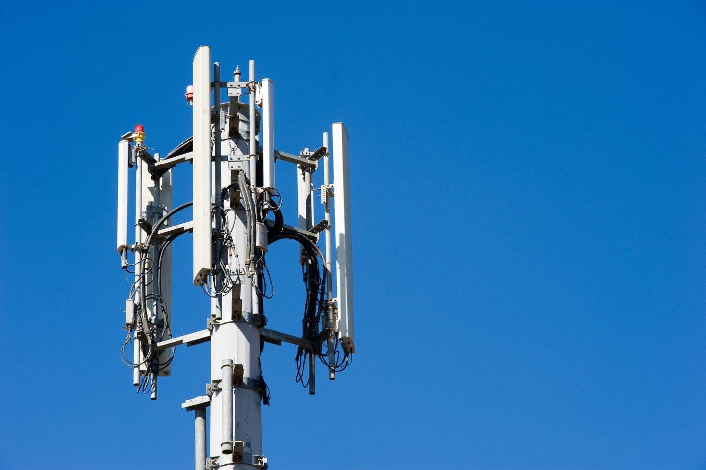"""""""Tele2"""" prisideda prie valstybės siekio padėti verslams iš trečiųjų šalių lengviau kurtis Lietuvoje. Operatorius investuotojams iš Baltarusijos mobiliojo ryšio paslaugas pirmąjį pusmetį teiks nemokamai.<br>123rf nuotr."""