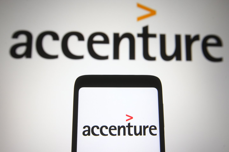 """Manoma, kad """"Accenture"""" komanda Vilniuje išaugs iki kelių šimtų darbuotojų.<br>""""Scanpix"""" nuotr."""