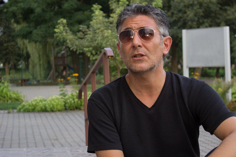 """Šią vasarą jau vienuoliktą kartą Šakių krašte skambės profesionalioji muzika– vyks kasmetinis festivalis """"Beatričės vasaros""""."""