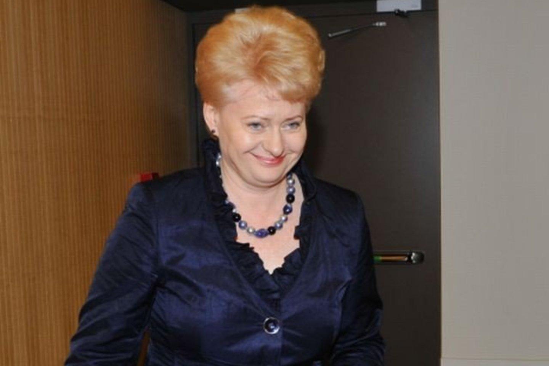 G.Vainauskas knygoje atskleidžia ir negirdėtų detalių apie Lietuvą 10 metų valdžiusią D.Grybauskaitę.<br>V.Ščiavinskas