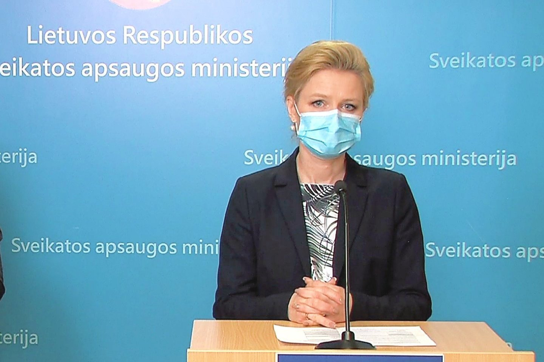 Jurgita Grebenkovienė