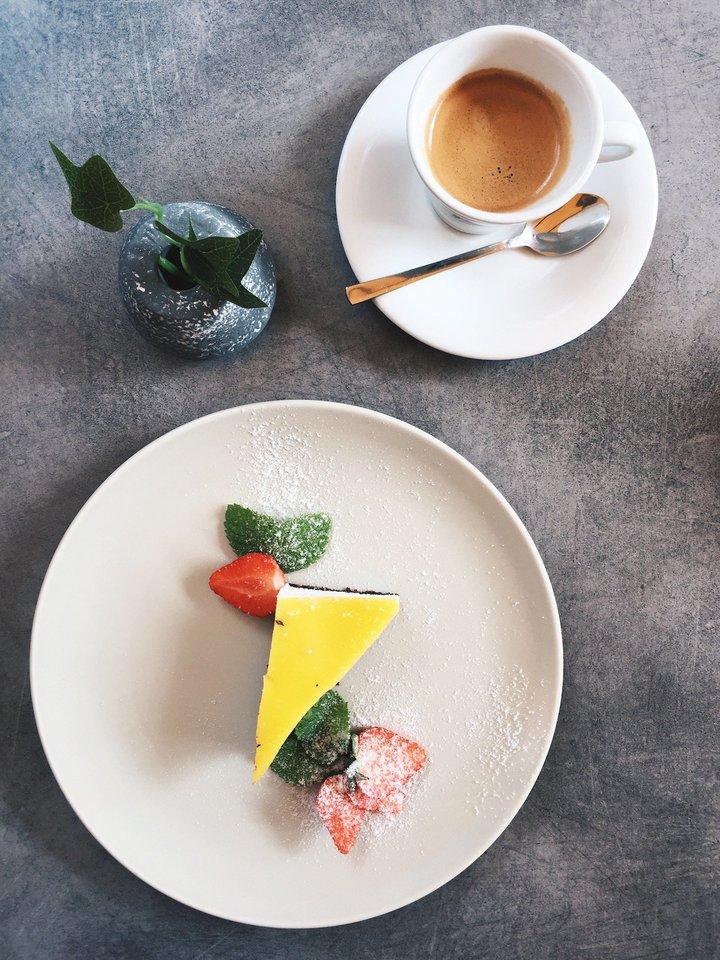 Vienas gimtadienis ir daug tortų – taip miesto šventę jau trečius metus pasitinka Druskininkų kurortas.
